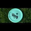 FeaturedImage_Berg