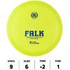 FalkK1