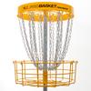 latitude-64-probasket-trainer-main