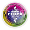 catch-rainbow-latitude-64-web