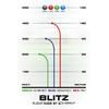 Blitz-S