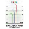 Ballista-Pro-S