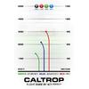 Caltrop-S