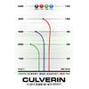 Culverin-S2