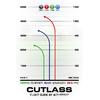Cutlass-S