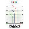 Villain-S2