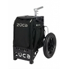 zueca-caddie-disc-golf-compact-noir