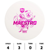 MaestroActive
