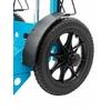 zueca-garde-boue-chariot-a-dos-lg-noir (1)