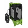 zueca-disc-golf-cart-covert-green (1)