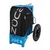 zueca-disc-golf-cart-onyx-blue (1)