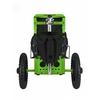 zueca-disc-golf-cart-covert-green (3)