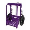 zueca-caddie-backpack-sac-a-dos-violet