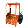 zueca-caddie-backpack-sac-a-dos-orange