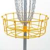 latitude-64-probasket-skill-nacelle