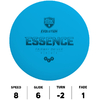 Discmania-Evolution-Disque-DiscGolf-Essence-Geo