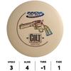 Innova-Discs-Disque-DiscGolf-Colt-DX