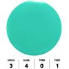 Hole19-Prodigy-Discs-DiscGolf-PA3-350G-Blank