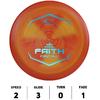 Latitude-64-Disque-DiscGolf-Sense-Faith-First-Run