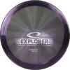 Latitude-64-DiscGolf-Explorer-Opto-Glimmer-Emerson-Keith-Violet-Purple