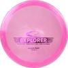 Latitude-64-DiscGolf-Explorer-Opto-Glimmer-Emerson-Keith-Pink-Rose