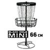 Panier-Disc-Golf-MVP-Disc-Sports-Black-Hole-Mini