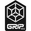 Grip Equipment