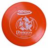 Dragon_DX