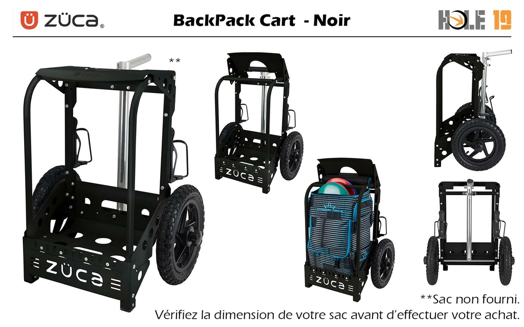 BackPackNoir
