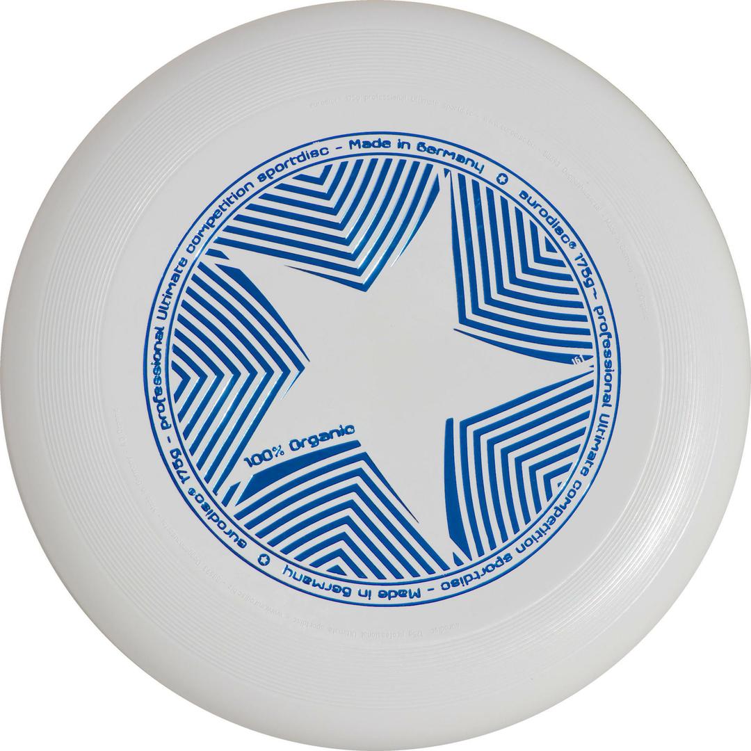 EURODISC+D175+ULTIMATE+STAR