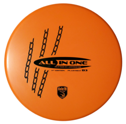 aio-b3-orange-med