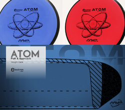 MVP_Atom