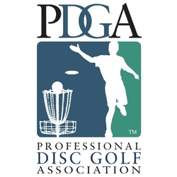 2017-pdga-professional-master-disc-golf-world-championships-1490374332-large