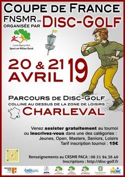 aff-coupe-de-france-DG-tournoi-2019-724x1024