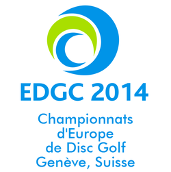 EDGC Logo_pti