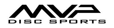 MVP-Black-and-White-Logo