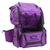 Luxury_Bag_E3_purple