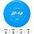 Hole19-Prodigy-Discs-DiscGolf-PA4-300