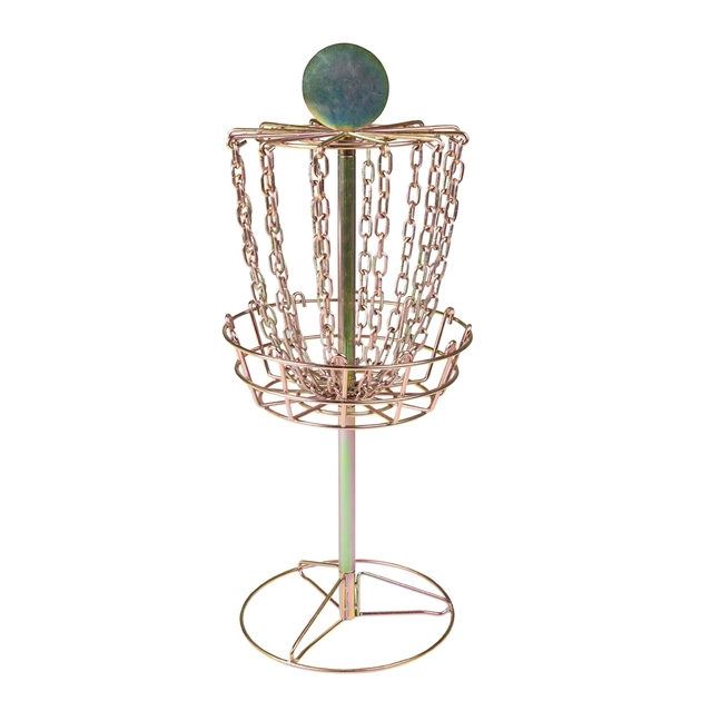 Mini_Basket