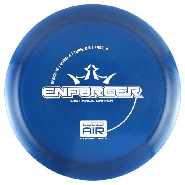 Enforcer_LucidAir