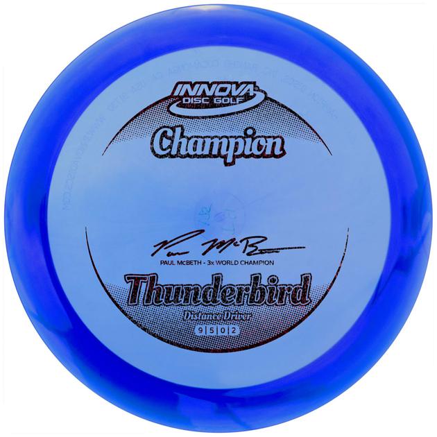 Thunderbird_Champion