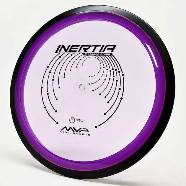 inertia_proton