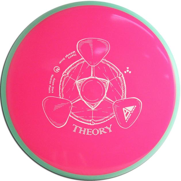 Theory_neutron