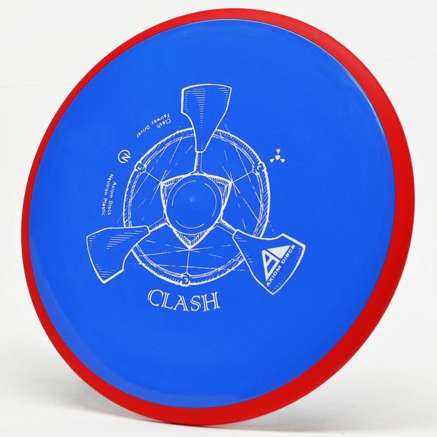 clash_neutron