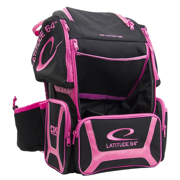 Luxury_Bag_E3_black_pink