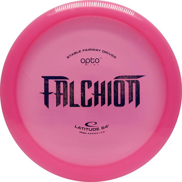 Falchion_Opto
