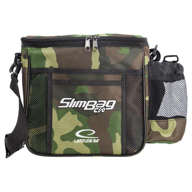 slimbag-army-camo