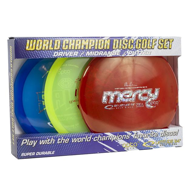 world-champion-opto-disc-golf-set