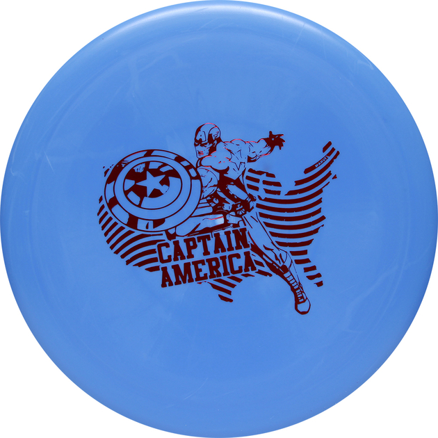 dynamic-discs-prime-witness-marvel-captain-america-stroke-state