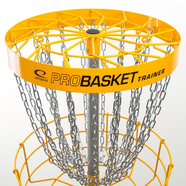 latitude-64-probasket-trainer-top